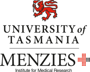 Menzies Institute for Medical Reseach